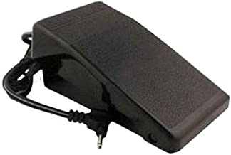 Best foot pedal potentiometer Reviews