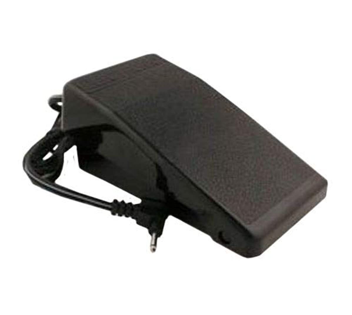 Foot Control Pedal XC6651121 - Brother, Baby Lock