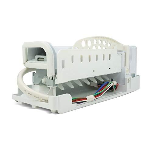 ForeverPRO DA97-05422A Ice Maker Assembly for Samsung Appliance