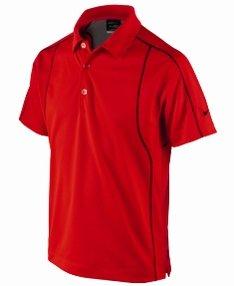 tiger woods golf shirts amazon