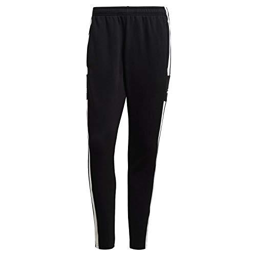 adidas GT6642 SQ21 SW PNT Pants Mens Black L