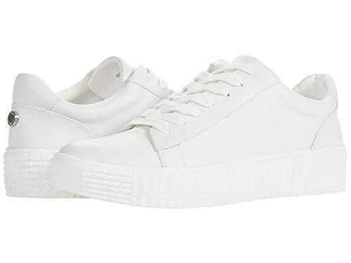 Steve Madden Hanly Sneaker White 10 M