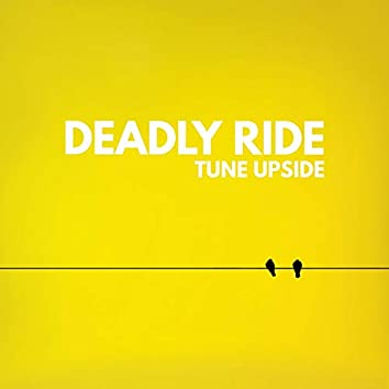Tune Upside