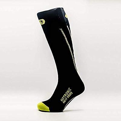 Hotronic XLP PFI 30 Classic Thin Heat Socks Only L