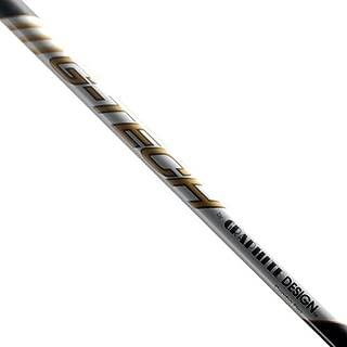 Graphite Design G Tech Senior Shaft + Ping G25 / i25 / Anser Driver Tip + Grip