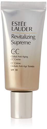 Estée Lauder Revitalizing Supreme CC Crème Anti Età SPF10, 30...