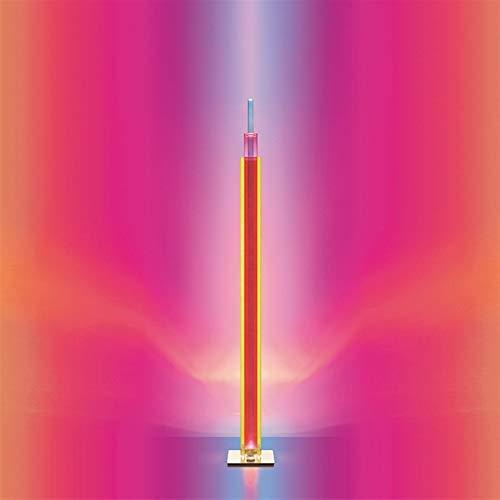 YSVSPRF Lámparas de pie
