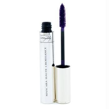By Terry Mascara Terrybly-4 Purple Success by By Terry