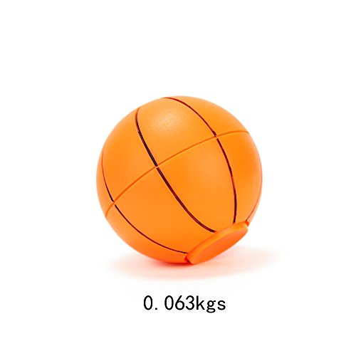 Culpa Mini Basketball Toy Finger Hand Game Kids Gift The New Fingertip Toy Relieving Fatigue