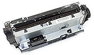 Fuser 110V - LJ Ent 600 / M604 / M605 / M606 series