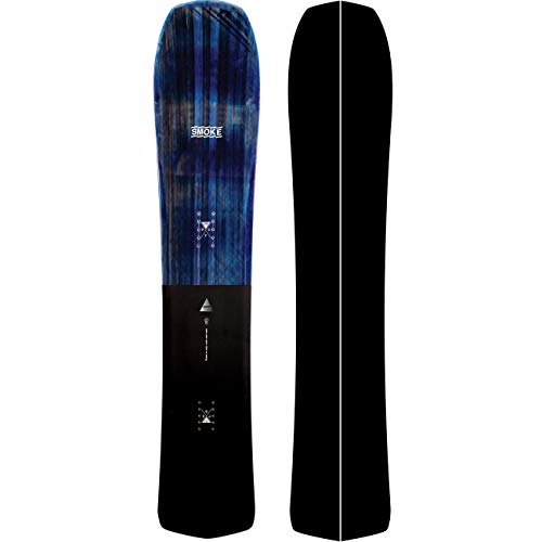 Nidecker Herenrook 2019/2020 Snowboard