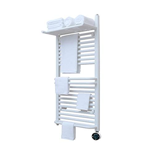 FYHH-JZHY Mobiliario para El Hogar Calentador De Toallas, 400 W / 600...