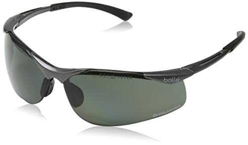 Bolle Safety - Contour Safety Glasses - Polarised
