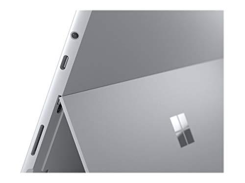 10 Inch Microsoft Surface Go LTE Pentium Gold 2-in-1 Laptop