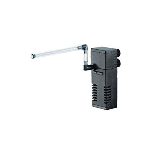 PCMOVILES FILTRO INTERNO JENECA IPF338 5W 300 L/H