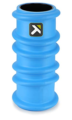 %34 OFF! TriggerPoint CHARGE Ridged Foam Roller