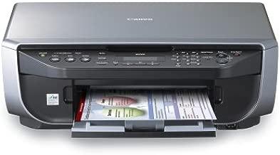 Canon Pixma MX300 Office All-On-One Inkjet Printer (2182B002)