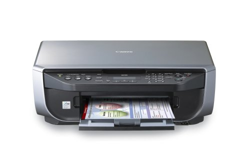 Best 300 dpi inkjet computer printers review 2021 - Top Pick