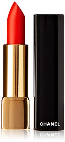 Chanel Lippenstifte