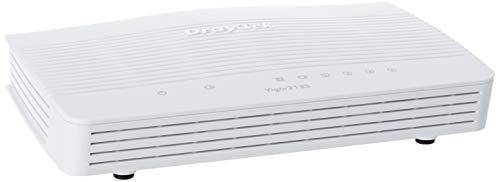 Dray Tek v2133 Breitband Router