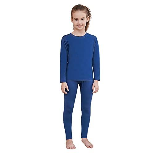 Catálogo para Comprar On-line Pantalones térmicos para Niña , tabla con los diez mejores. 8