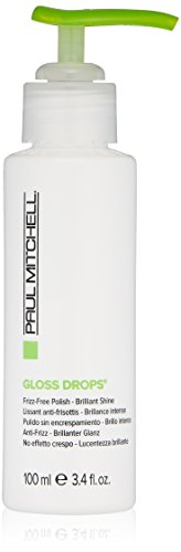 paul mitchell color flat iron - 7