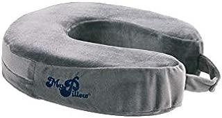 MyPillow Neck Pillow (U-Shaped)