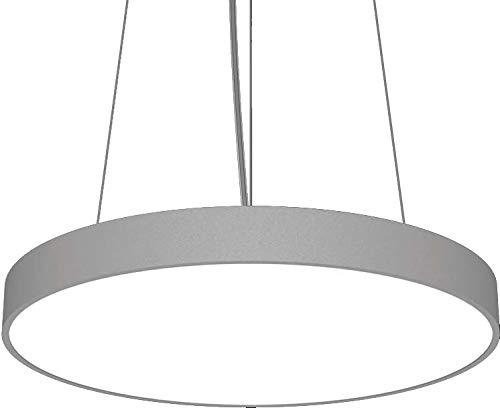 Ridi-Leuchten LED-Pendelleuchte STORA-RP #SPC0630057