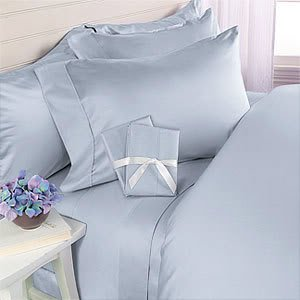 Great Features Of Ultra Luxurious 600 Thread Count Queen Siberian Goose Down Comforter [700FP, 48-56...