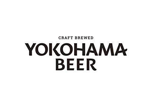 横浜ビールペールエール330ml(6本セット)