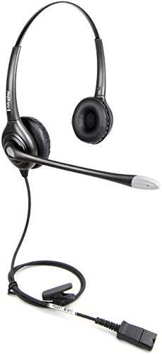 Top 10 Best computer headset adapter