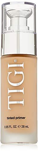 TIGI Tinted Primer - Light by TIGI for Women - 0.95 oz Primer, 28.5 milliliters