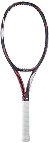 YONEX Tennisschläger Ezone DR Lite, pink, 2