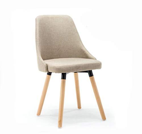 Voetbank en voetenbank, eetkamerstoel van massief hout, tafel en stoelen, eenvoudige rugleuning, moderne koffiestoel, creatieve vrijetijdsstoel, bureaustoel, lowkruk, voor kinderen met voet.