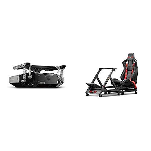 Next Level Racing Motion Platform v3 (NLR-M001V3)