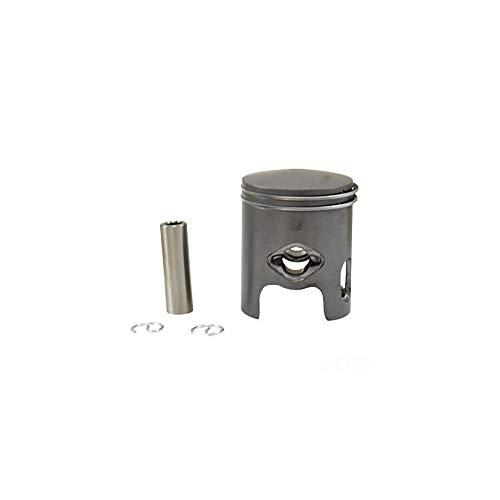 RS1//Orange etc. Fizz tous NG R CNC en aluminium Poign/ées de guidon MBK Nitro naked Ovetto Mach G Booster Stunt