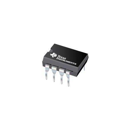 LM555CN/NOPB Texas Instruments, 10 Stücke in der Packung, verkauft durch SWATEE ELECTRONICS
