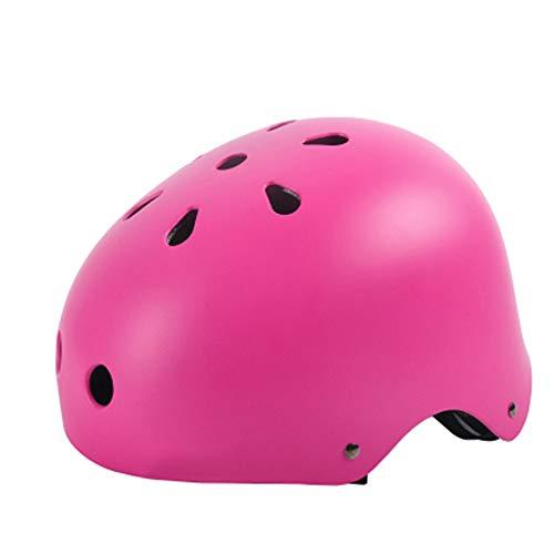 Helm ZWRY Weg Mountainbike Helm Kinderen Fietshelmen Voor Volwassen Kinderen Buitensport Fietshelm