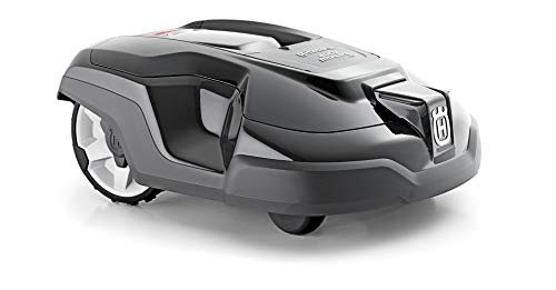 Husqvarna Automower 310 Connect Robotic Lawn Mower