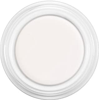 Kryolan 75000 Dermacolor Camouflage Creme Foundation Makeup 4g (Multiple Color Options) (D 070)