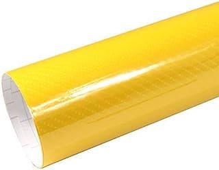Suchergebnis Auf Für Car Wrapping Folie Gelb Auto Motorrad