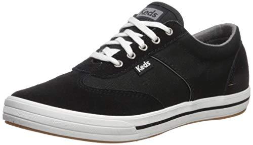 Top 10 best selling list for kurt geiger flat shoes