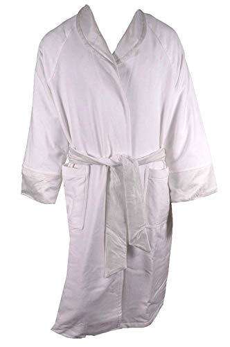 Versace size M Bademantel bathrobe accappatoio peignoir albornoz