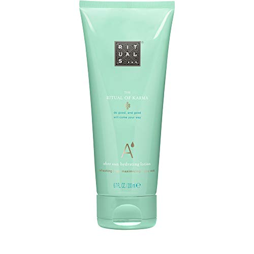 RITUALS The Ritual of Karma After Sun Hydrating Lotion,  200 ml