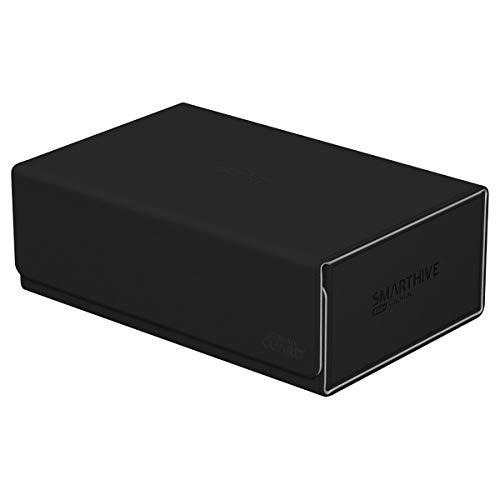 Ultimate Guard Smarthive 400+ Black