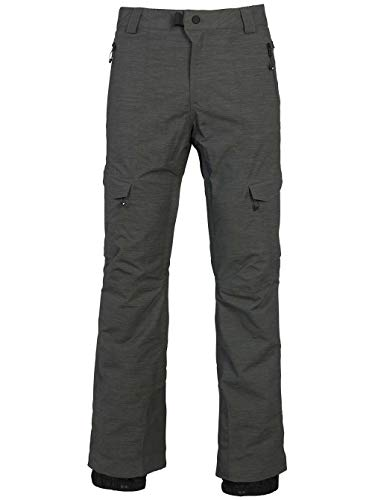 686 Herren Snowboard Hose GLCR Quantum Thermagraph Pants