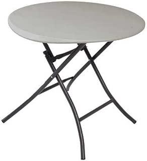 Best round table 72 diameter Reviews
