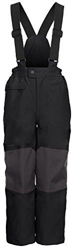 VAUDE Snow Cup - Pantalones Infantil, tamaño 2-3 ANS (92 cm), Color...