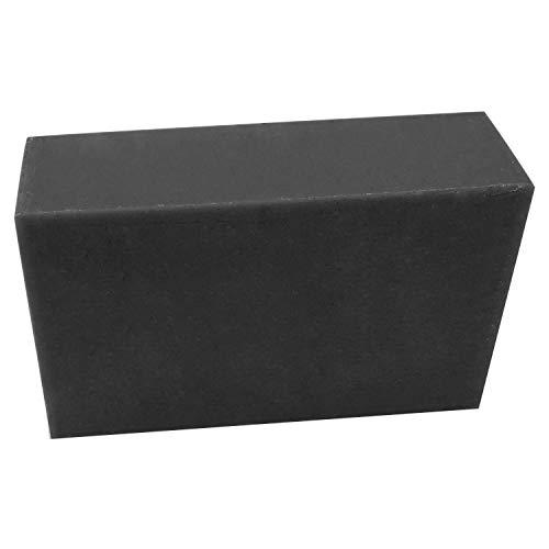 African Black Soap - Organic