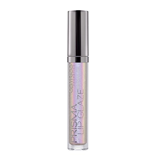 Catrice Prisma Lip Glaze 070